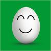 英語エッグeigo-egg