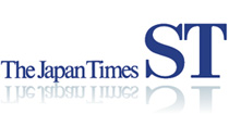 japan-times ST