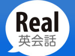 Real英会話 - LT Box Co., Ltd.