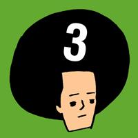 ユメタン3 夢をかなえる英単語 上級編