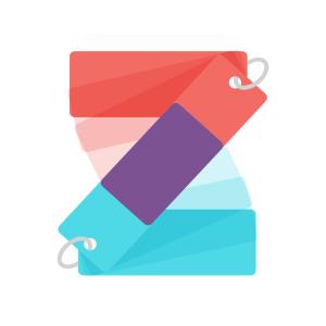 zuknow - 友達とクイズで競える学習アプリ BizReach, Inc.