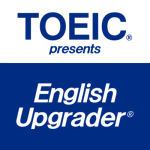 toeic-ug
