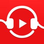 listening-d