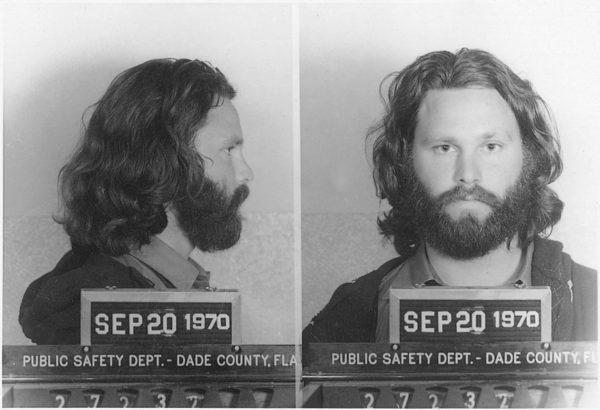 Jim_Morrison_mug_shot