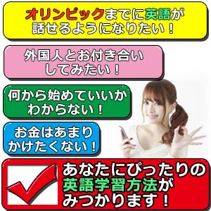 ad-free